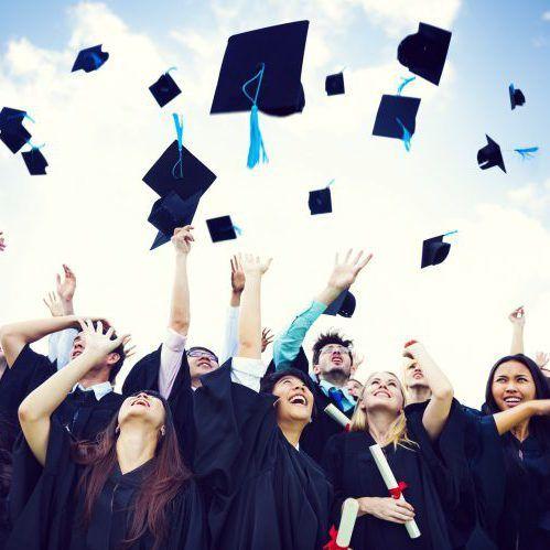 Fake Regular College Diplomas accessible necessities mindful control